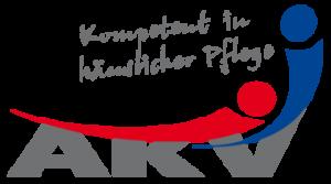 AKV Köln-Longerich