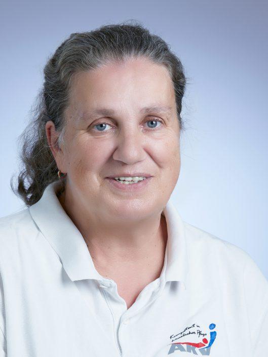 Frau Eugenie